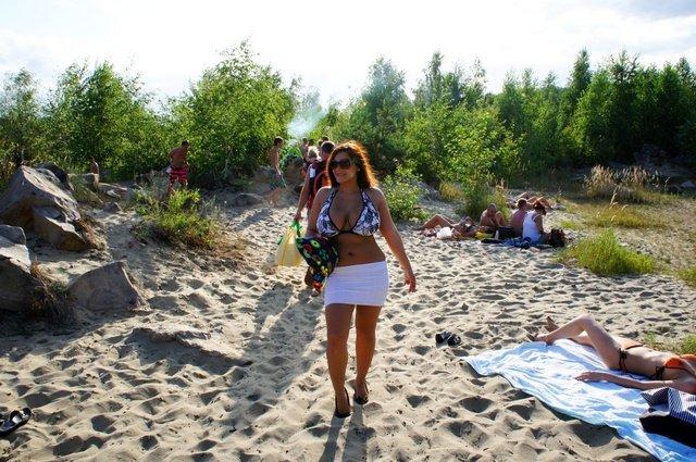 пляж02 (640x425, 142Kb)