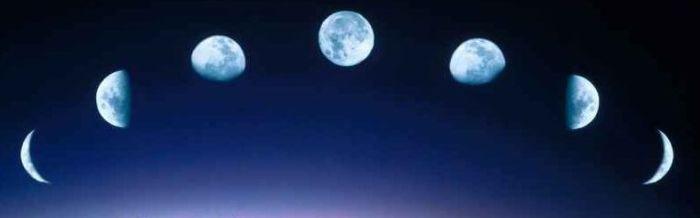 луна/3342651_44003 (700x218, 11Kb)