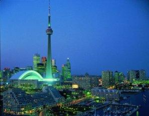 Башня в Торонто Canada's National/3342651_toronto (297x232, 13Kb)