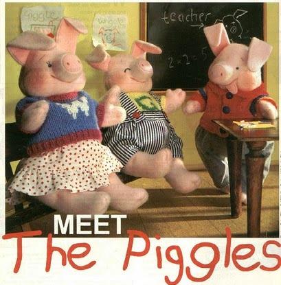 Piggles%2525252001 (409x415, 67Kb)