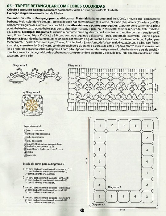2 (538x700, 124Kb)
