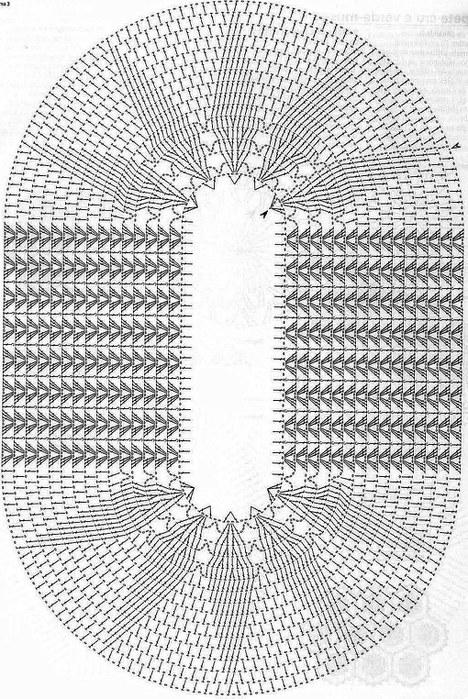 5 (468x700, 167Kb)