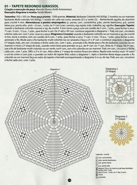 13 (519x700, 146Kb)