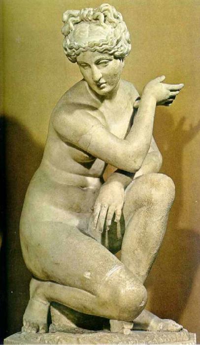 Afrodita (406x700, 270Kb)