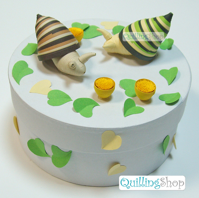 quillingshop-gallery-0050-snail-box-big (700x696, 206Kb)