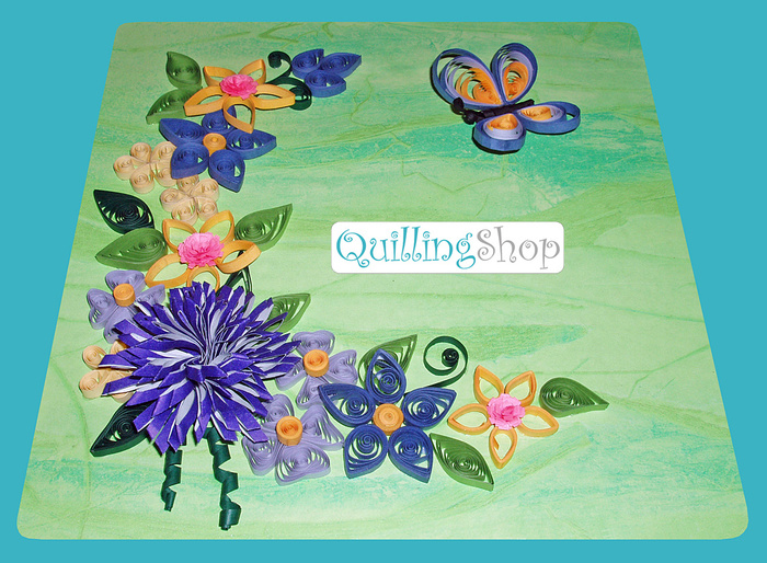 quillingshop-gallery-0003-big (700x514, 216Kb)