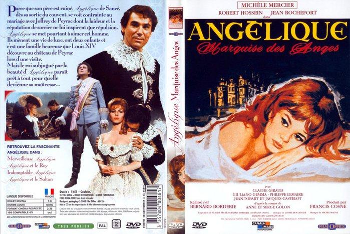 Angelique___Marquise_des_anges-20103331012007 (700x467, 107Kb)