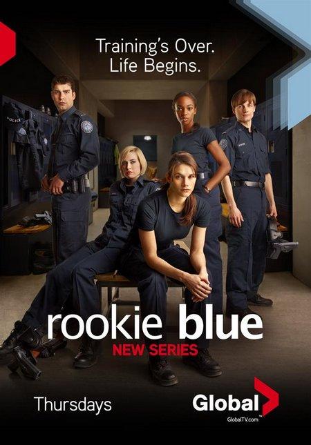 rookie-blue_promo002 (450x645, 56Kb)