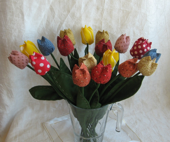 цветы 003 (700x588, 195Kb)