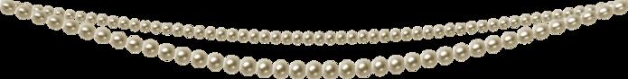 RDACH_StrandDouble (700x88, 65Kb)