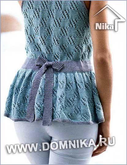 topik_sricami_2 (414x538, 48Kb)