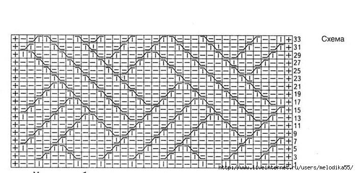 кат2 - копия (700x340, 174Kb)
