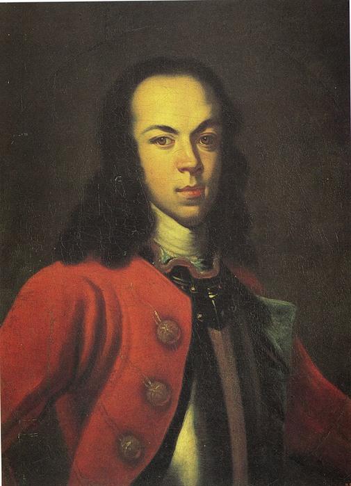 принц алексей петрович (505x700, 108Kb)