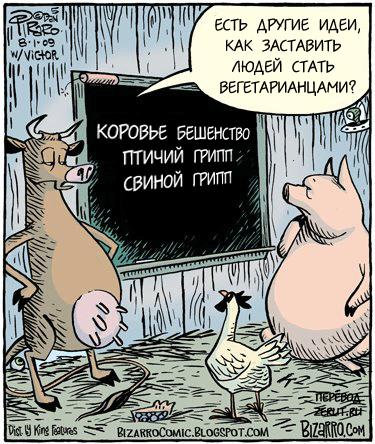 корова_карикатура_юмор_01 (375x444, 99Kb)