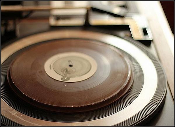 chocolate_music_1 (600x438, 61Kb)