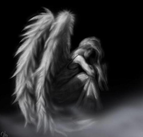 скачать бесплатно картинки ангел мужчина. картинки крутой ангел.