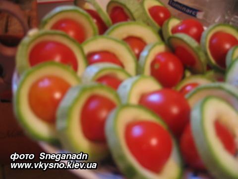 saturn---pomidori-v-kabachke_1 (480x360, 68Kb)