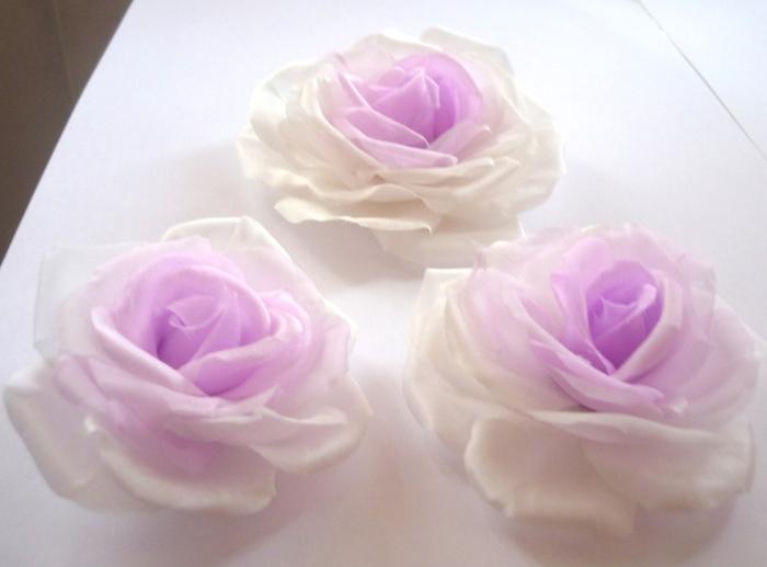свадебная роза 032 (700x517, 128Kb)