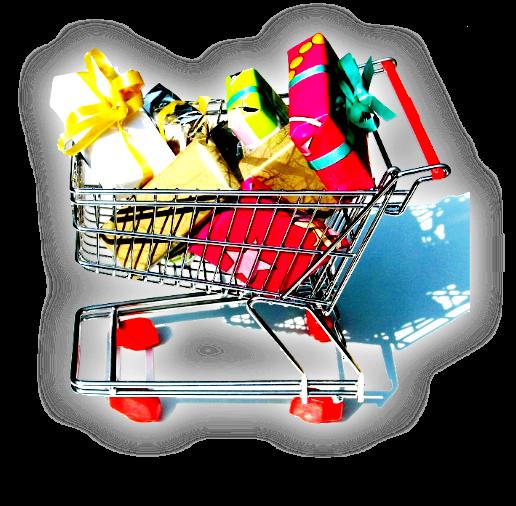 Онлайн покупки/3996605_korzinaonlain_pokypki_1_ (516x506, 325Kb)