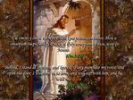 Превью (Rev.3 20)   (От.3 20) Стучу (600x450, 66Kb)