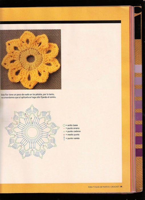 цветочки (11) (509x700, 52Kb)