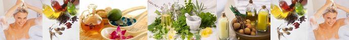 Как приготовить натуральный шампунь в домашних условиях./2719143_008120 (689x80, 16Kb)