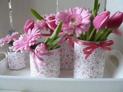 blikken_met_bloemen_002 (400x300, 28Kb)