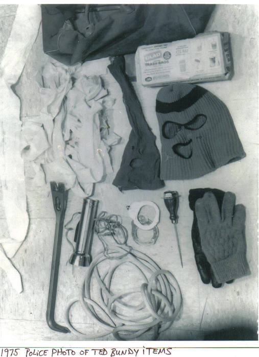 Ted_Bundy_stuff_police_photo (507x700, 51Kb)