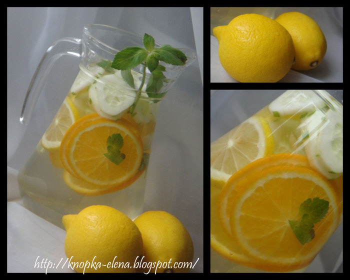 limonad_fin_kollag (700x560, 100Kb)