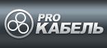 procable-logo (156x70, 8Kb)