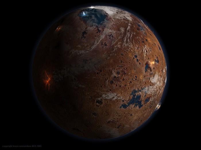 Фото космоса - марсианские пейзажи/2822077_1221d2252179d0aa99bf64c22d31 (700x525, 51Kb)