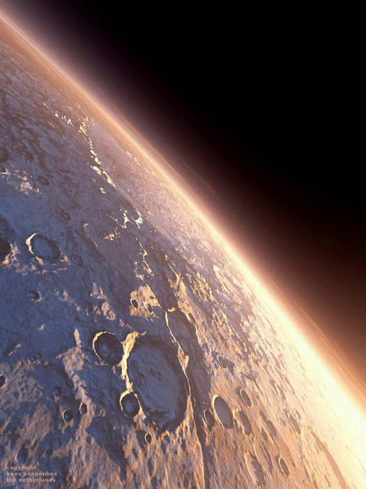 Фото космоса - марсианские пейзажи/2822077_5c812fad306d4d32fda44dfa0ec1 (525x700, 237Kb)