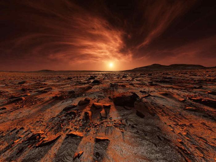 Фото космоса - марсианские пейзажи/2822077_bb163eae504855d1e0e155badd01 (700x525, 108Kb)