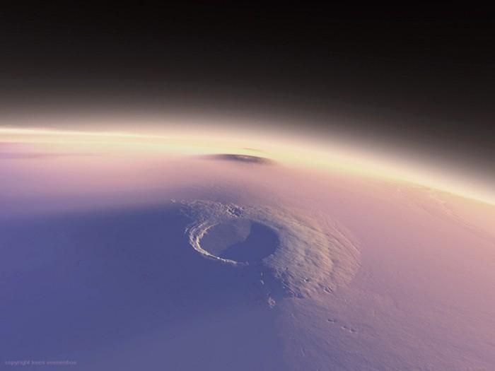 Фото космоса - марсианские пейзажи/2822077_2a38ed1d643f19a4d27240366ec1 (700x525, 34Kb)