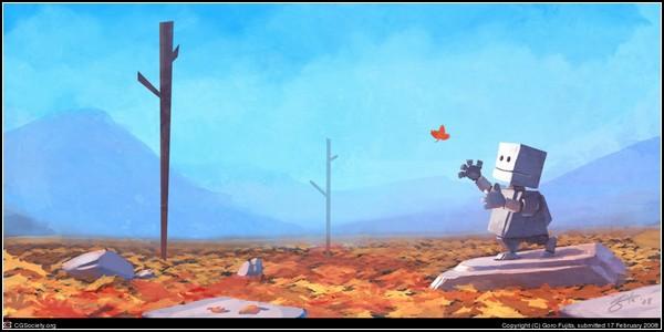 robots-life-5 (600x300, 41Kb)