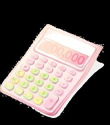 online_kalkulator_kalorii (220x249, 54Kb)