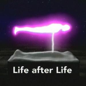 life (300x300, 28Kb)