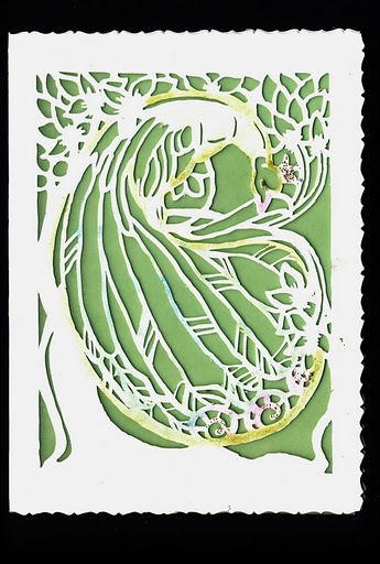 Cards - Karten -Pergamano (31) (345x512, 60Kb)