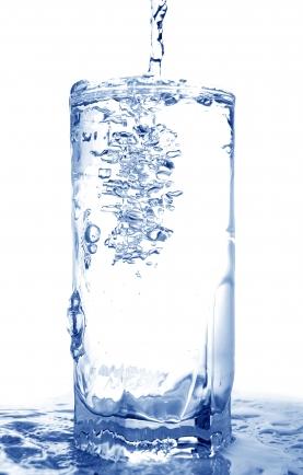 вода (277x434, 78Kb)