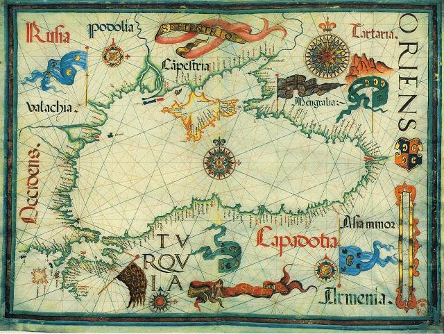 diego-homem-black-sea-ancient-map-1559 (640x481, 220Kb)