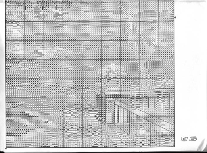 3-02 4 Южный берег (700x516, 288Kb)