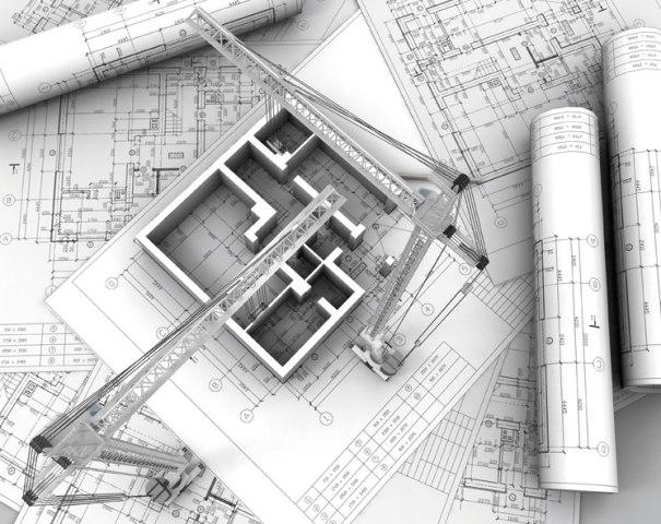 проект перепланировки квартиры/3185107_proekt (605x480, 82Kb)