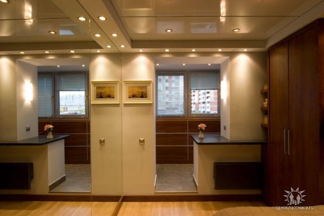 Дизайн, квартира записи в рубрике дизайн, квартира разные по.