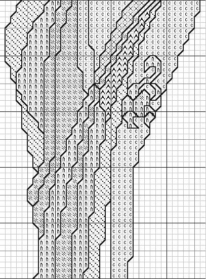 4a786d1c74df (407x551, 101Kb)