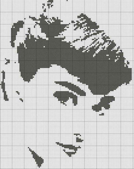 94791b7bacc3 (511x640, 119Kb)