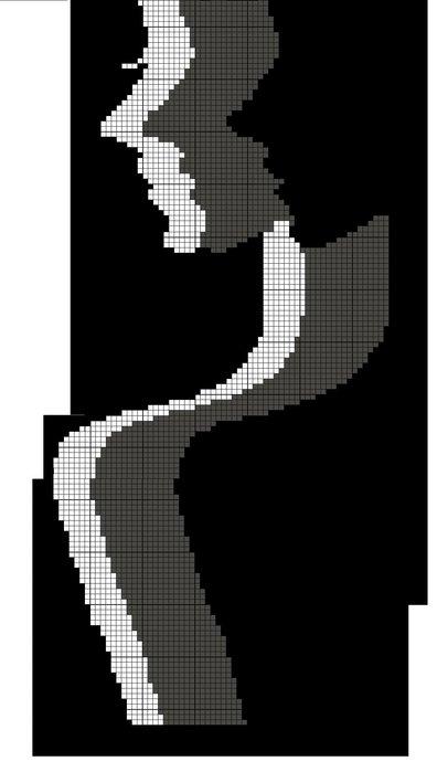 53525904_70N_wzor_twarzy (396x699, 29Kb)