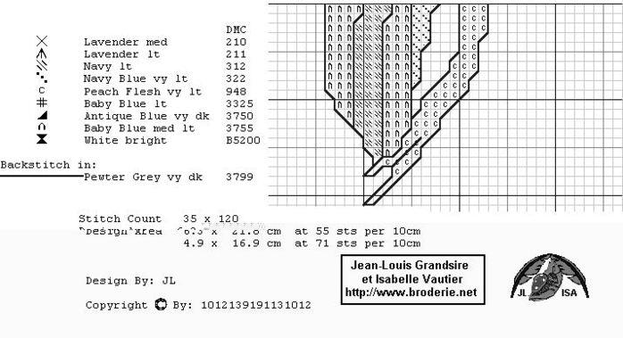 f25c937d7d33 (700x379, 55Kb)
