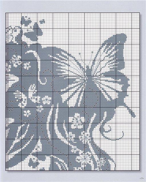 ff1bebbdf413 (512x640, 117Kb)