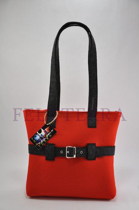 сумочка из войлока + рисунки. сумочка из войлока + картинки. сумочка из...