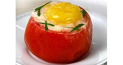 yaichnica v pomidorah (400x213, 9Kb)